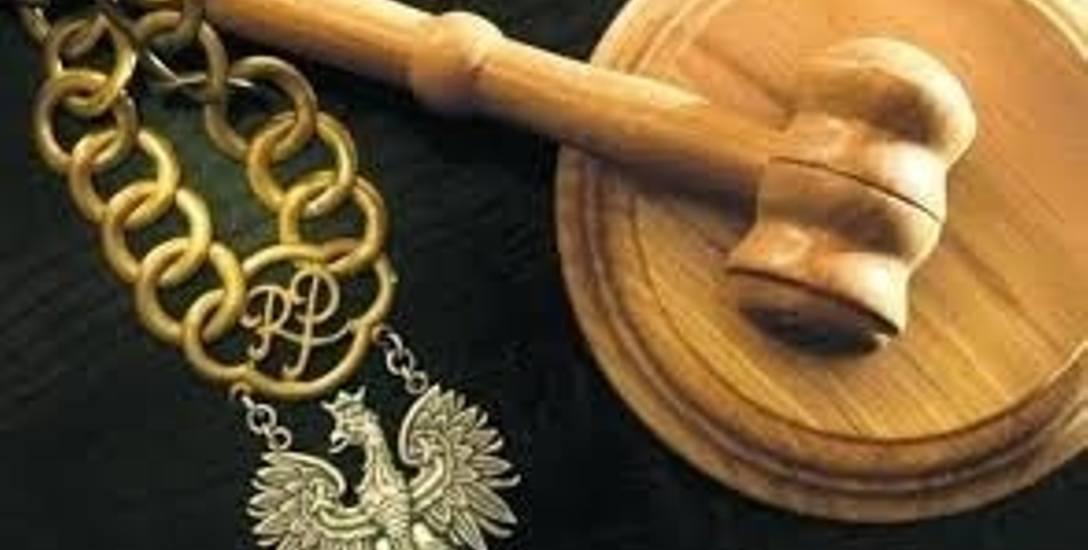 Sędziowie nie ustawiali składów aresztowych w aferze polickiej
