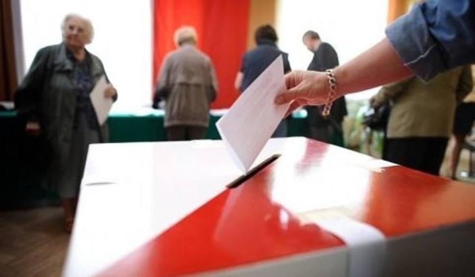 Film do artykułu: Jaka przyszłość Końskich? Kandydaci na burmistrza miasta prezentują swoje pomysły (PROGRAMY)