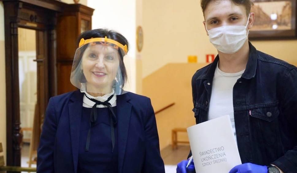 Film do artykułu: Matura 2020 w sierpniu? MEN otrzymał wniosek o dodatkowy termin matur na Śląsku