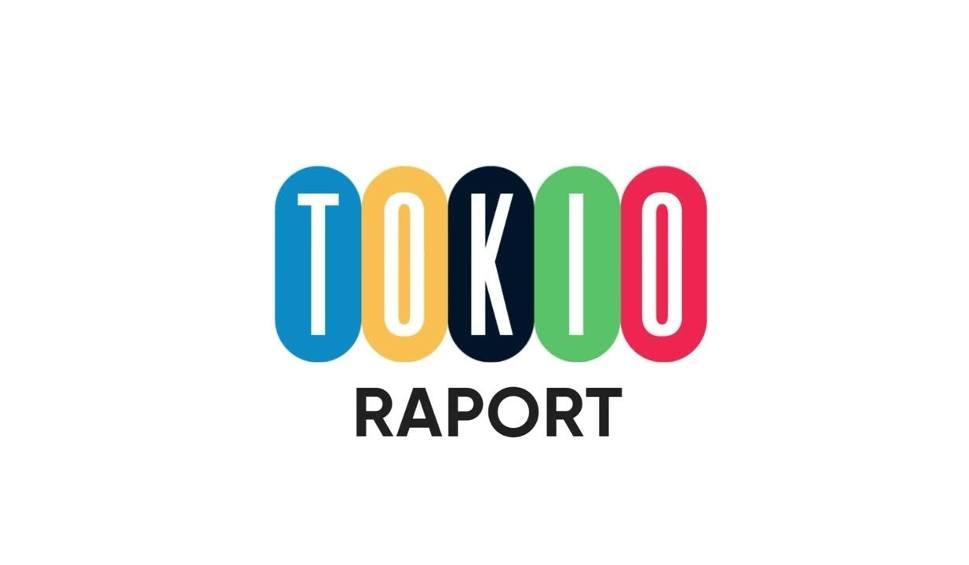 Film do artykułu: Tokio Raport (odc. 4) - liczba medali olimpijskich dla Polski rośnie z dnia na dzień. To najlepsze igrzyska w tym wieku?