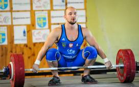 Po zwycięstwie nad Górnikiem Polkowice Budowlani zakwalifikowali się do finału i są bliscy obrony mistrzowskiego tytułu.