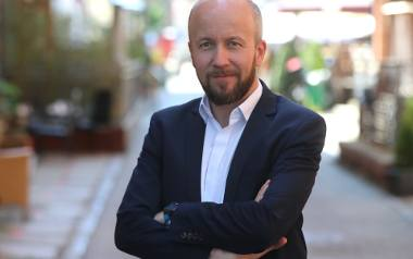 Marek Duklanowski: z zewnątrz jesteśmy pięknym miastem, gorzej jest, gdy przyjrzymy się niektórym inwestycjom