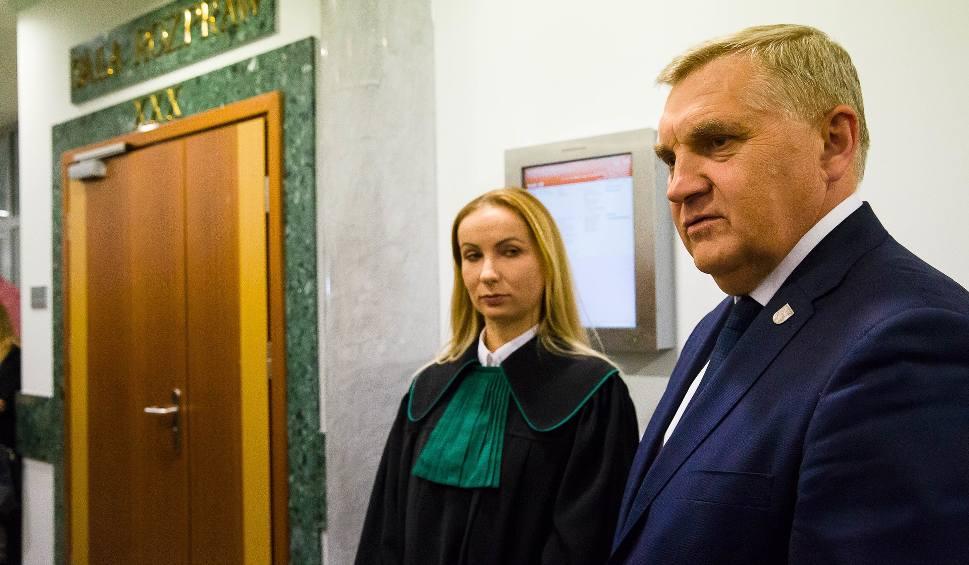 Film do artykułu: Radni PiS jednak nie dyskryminowali prezydenta. Tak uznał sąd