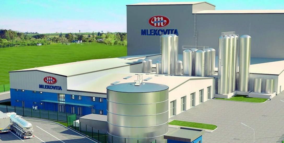 Prokuratura nie potwierdziła fałszowania dat ważności w Mlekovicie. Uznała, że doszło wyłącznie do szantażu na szkodę znanej firmy mleczarskiej
