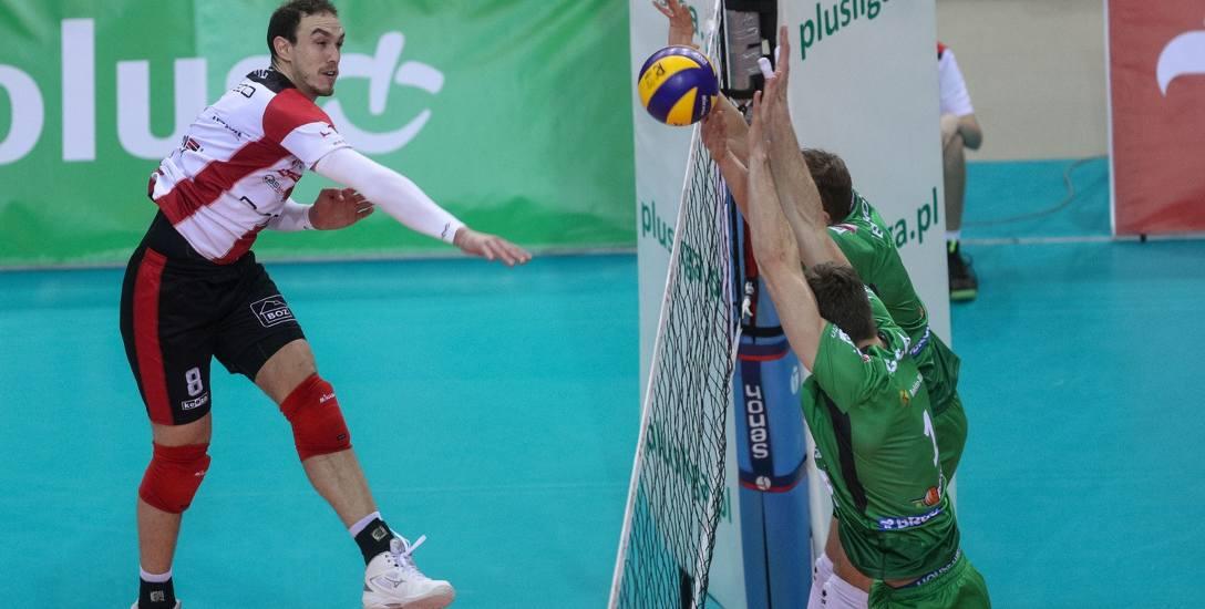 Marko Ivović: To ważne zwycięstwo