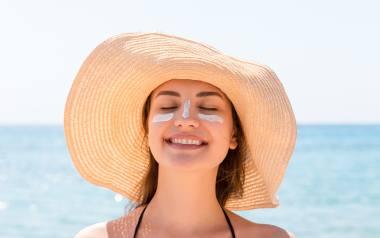 Sprawdź, czy twoja skóra jest gotowa na lato!