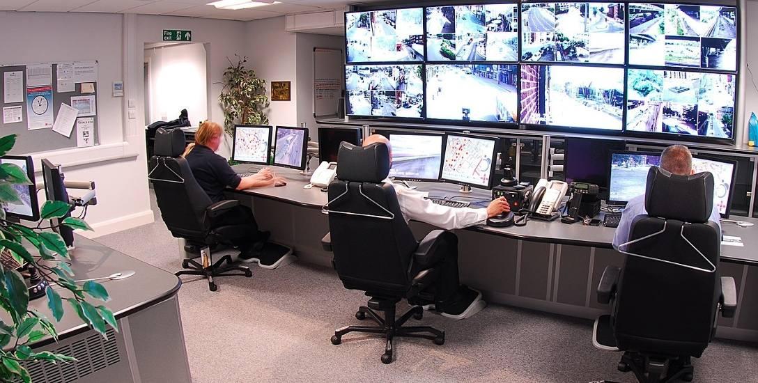 Na montaż monitoringu i tablic na przystankach miasto da wykonawcy dziesięć miesięcy.
