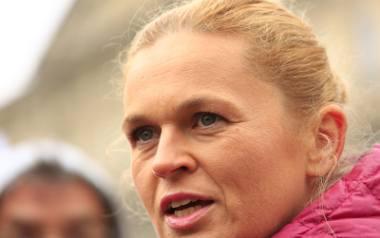 Barbara Nowacka: Jeśli prawa kobiet będą ograniczane, znowu wyjdziemy na ulice
