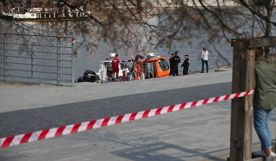 Film do artykułu: Śmierć Dariusza Górala. Doniesienie na siedemnastu hejterów gotowe