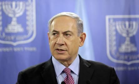 Co dokładnie powiedział premier Izraela Beniamin Netanjahu w Polsce?
