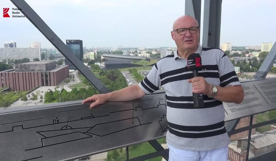 Film do artykułu: Trójwymiarowa prognoza Radia Katowice - jaki będzie weekend 31 sierpnia-1 września? WIDEO