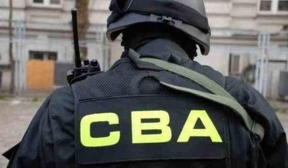 Film do artykułu: CBA zatrzymało przedsiębiorcę z naszego regionu za przekręty na VAT. Straty Skarbu Państwa to ponad 30 mln zł!