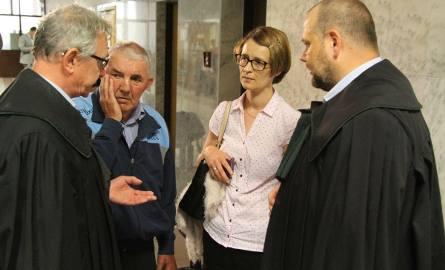 Prezydent Tarnobrzega zostanie w areszcie na kolejne dwa miesiące. Jest decyzja sądu