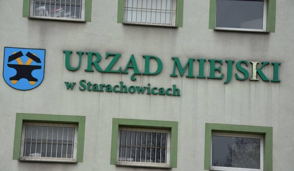 Film do artykułu: Uwaga! We wtorek w Starachowicach będzie przerwa w dostawie prądu. Zobacz gdzie