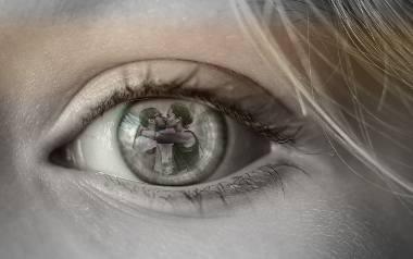 Zastanawiasz się, czy twój mąż cię zdradza? Zobacz 10 najczęstszych sygnałów, które mogą świadczyć o zdradzie. Jeśli twój mąż lub partner się tak zachowuje,