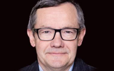 Prof. Wiesław Godzic: Polityczny rejs w nieznanym kierunku