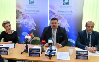 Łatwiej o pomoc na przetwórstwo. Są daty wniosków o dopłaty bezpośrednie - konferencja ARIMR w Kielcach