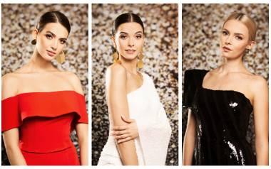 Kandydatki do tytułu Miss Polski 2019:KLIKNIJ DALEJ