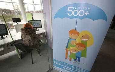 Pierwsze wnioski o 500 plus we Wrocławiu. Kiedy wypłata?