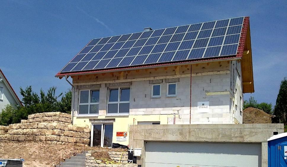 Film do artykułu: Ekologiczne źródła energii w powiecie bytowskim