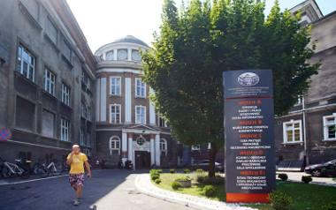 Prokuratura, po naszym artykule i analizie dokumentów, wszczęła śledztwo dotyczące Szpitala Przemienienia Pańskiego przy ul. Długiej w Poznaniu. Dyrektor