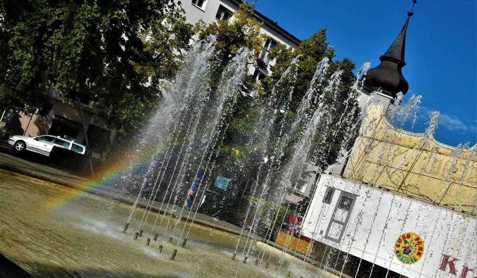 Film do artykułu: Zielona Góra dzień po Winobraniu 2017. W jakiej kondycji jest miasto? [ZDJĘCIA]
