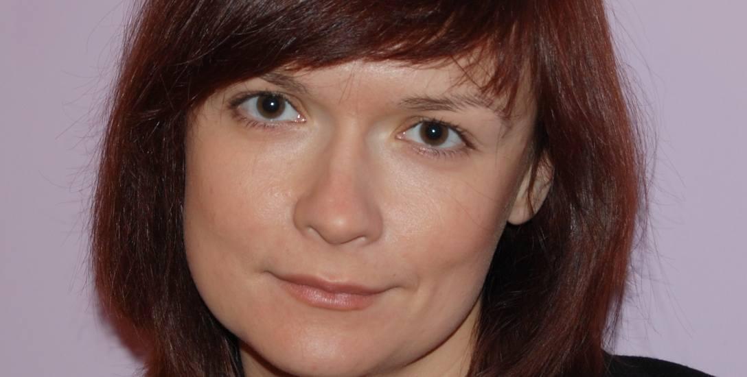 Dr Magdalena Nowak-Paralusz: - Sprawy kobiet zawsze są przedmiotem targów politycznych.