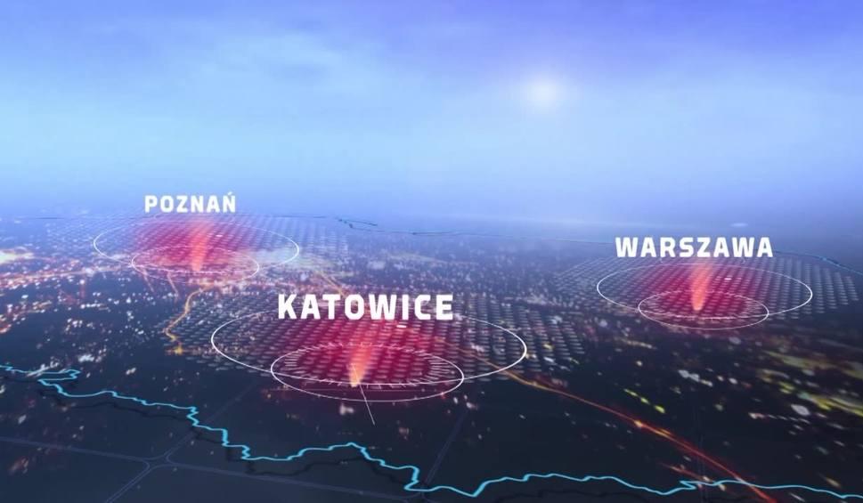 Film do artykułu: Info z Polski [VIDEO] [14 grudnia 2017] [14.12.2017]