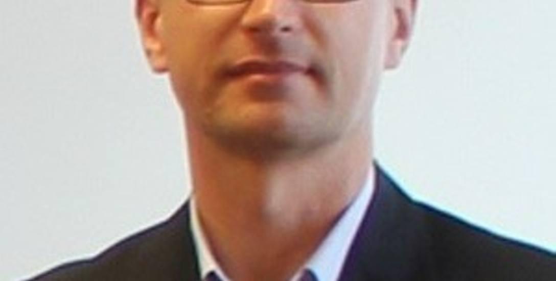 Dr hab. Malicki: PiS nie zatrzymuje się, nawet kiedy słyszy uzasadnioną krytykę
