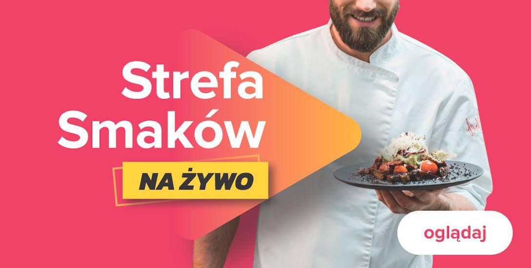 Festiwal smaków już jutro, Gazeta Lubuska poleca