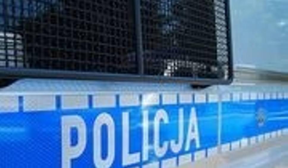 Film do artykułu: Pijana 29-latka ze Szczecina znieważyła policjantów