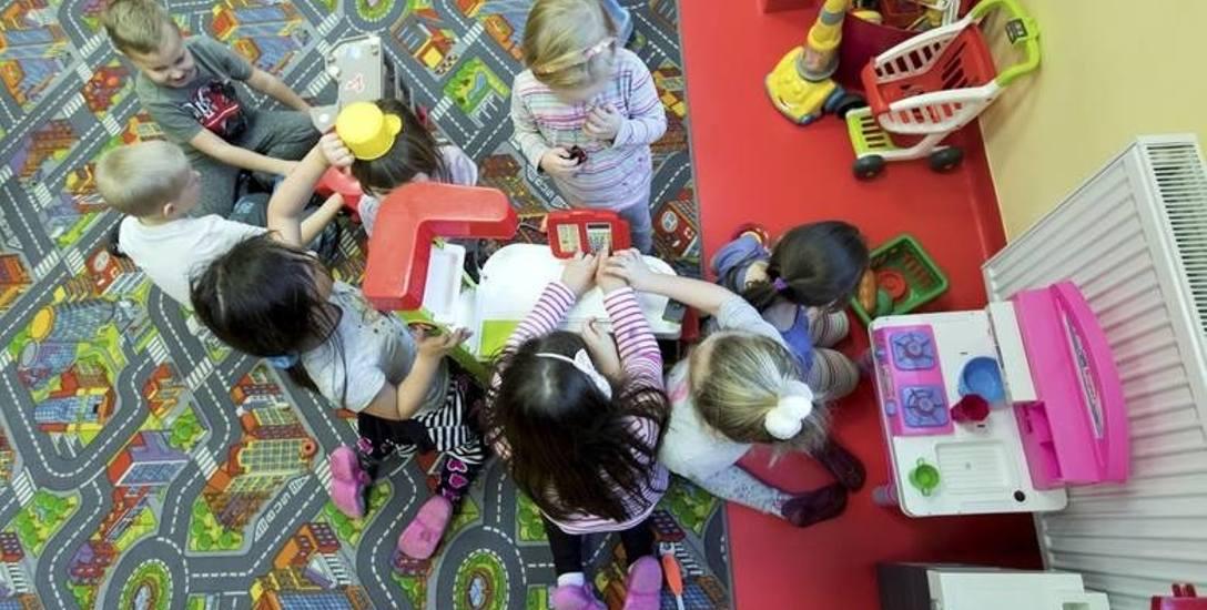 Przedszkole w Kołobrzegu po kontroli. Oszczędzano na wyżywieniu dzieci?