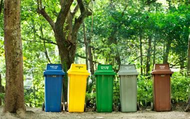 Maków Mazowiecki. Opłaty za odbiór śmieci drastycznie wzrosną! Dlaczego?