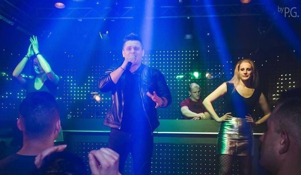 Film do artykułu: Gmina Rzeczniów. Festyn strażacki w Grabowcu. Wystąpi Arek Kopaczewski