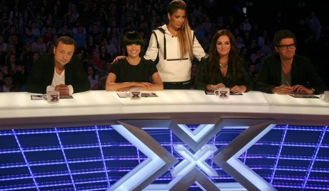 X factor 4 sezon online dating 4
