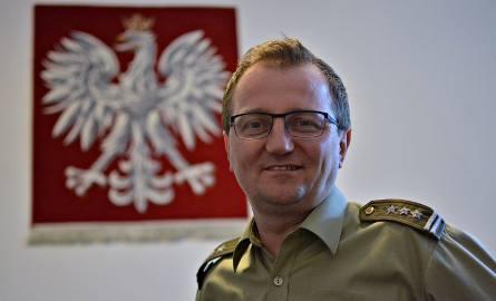 Nowy SOR w Lublinie już w 2017 r.