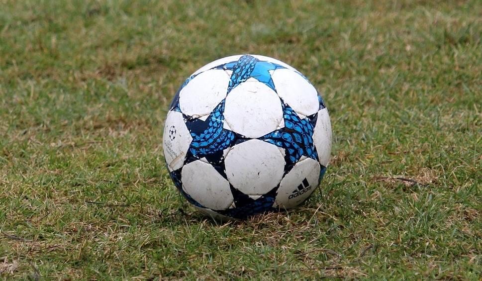 Film do artykułu: Ajax Amsterdam - Real Madryt na żywo. Gdzie oglądać mecz online? Transmisja w tv i internecie [LIGA MISTRZÓW, STREAM, LIVE]