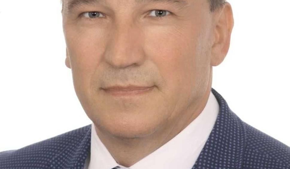 Film do artykułu: Wybory samorządowe 2018. Jacek Zięba, kandydat na wójta Kluczewska przedstawia swój program wyborczy