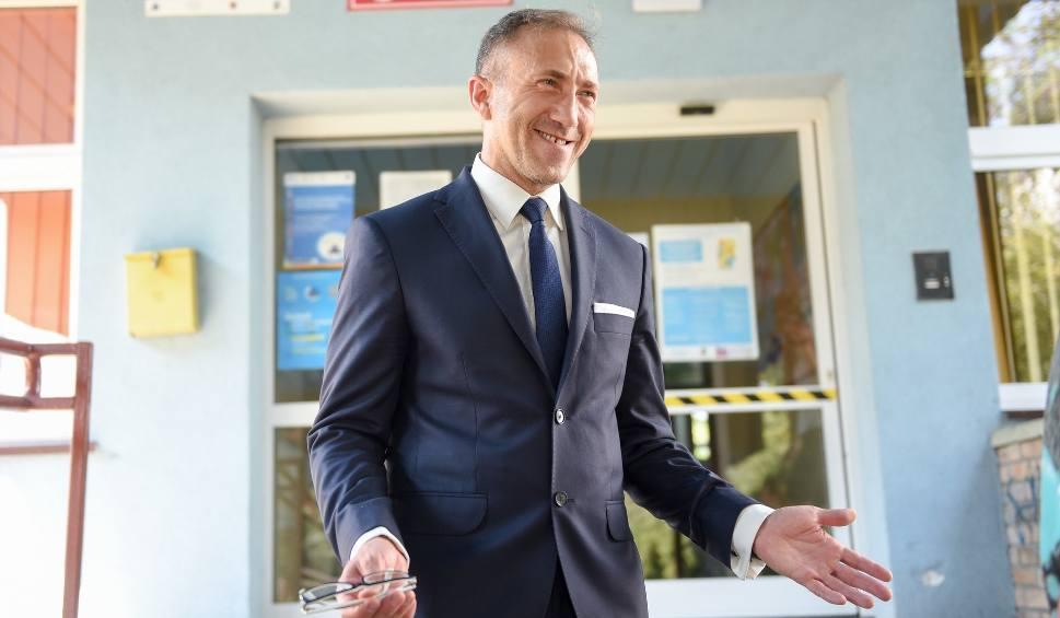 """Film do artykułu: Dyrektor Bochenek odchodzi z MOPR! Dlaczego? Pracownicy: """"Poszło o pieniądze"""""""