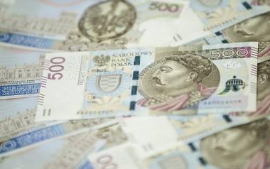 Banki i SKOK-i muszą wiedzieć, co łączy nas z praniem brudnych pieniędzy