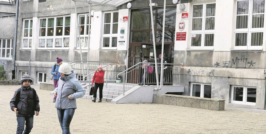 Rewolucja w szczecińskich szkołach. Co się zmieni?