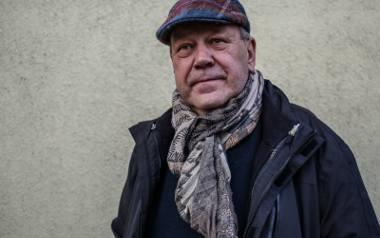 """""""Kamerdyner był kręcony m.in. w zespole pałacowym w Leżanach"""