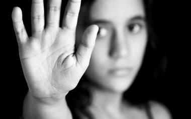 Ofiary przemocy seksualnej uczą, jak się bronić