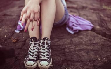 Prostytutka próbowała sprzedać dziewictwo swojej 13-letniej córki