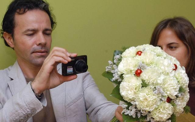 Kwiaty Na ślub Nowiny24pl