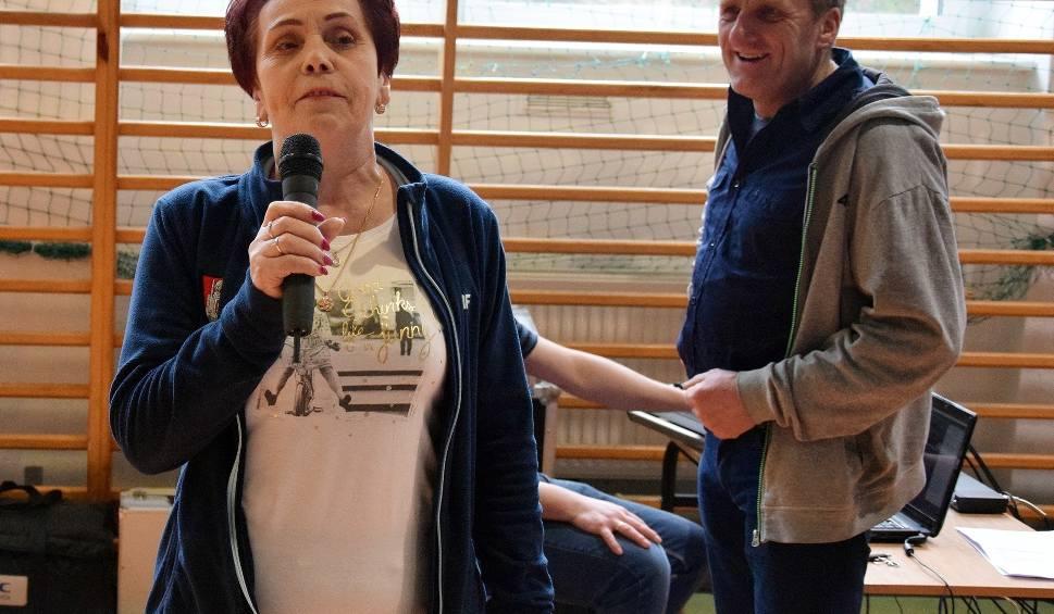 Film do artykułu: Turniej sołectw w Tuchomiu. Po dogrywce wygrały Masłowiczki (wideo, zdjęcia)