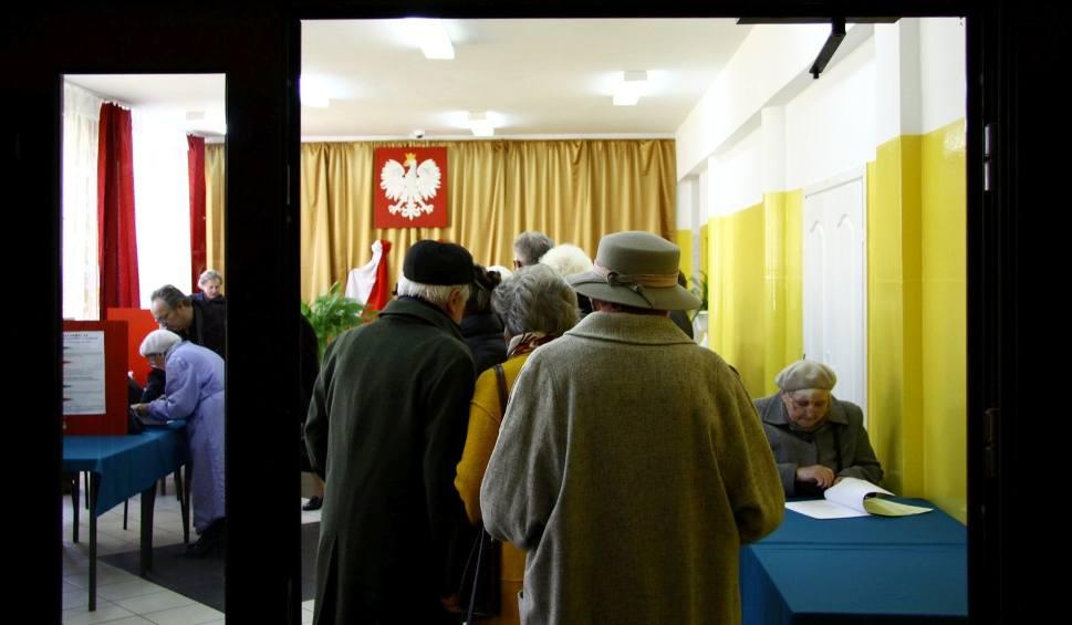 Film do artykułu: Wybory samorządowe 2018: Kiedy i jak głosować - zasady. Termin wyborów: I i II tura. Tak wygląda kalendarz wyborczy 2018