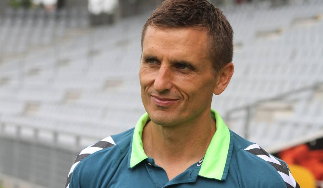 994d1b94e Trener Marcin Brosz: Graliśmy o jeden punkt [WIDEO ...