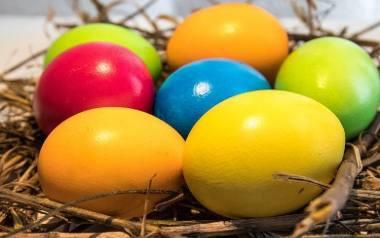 Życzenia na Wielkanoc 2019: krótkie, oficjalne, piękne ŻYCZENIA na WIELKANOC, ŻYCZENIA WIELKANOCNE DLA NAJBLIŻSZYCH [19 04 2019]