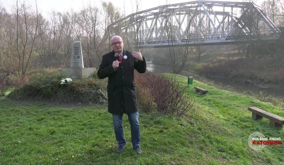 Film do artykułu: Trójwymiarowa prognoza pogody Radia Katowice - jaki będzie weekend 9-12 listopada 2018? WIDEO